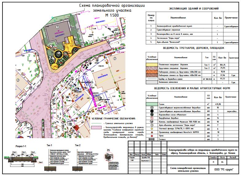 Screenshot_2019-07-0504_Схемапланировочнойорганизацииземельногоучастка(1)pdf.png