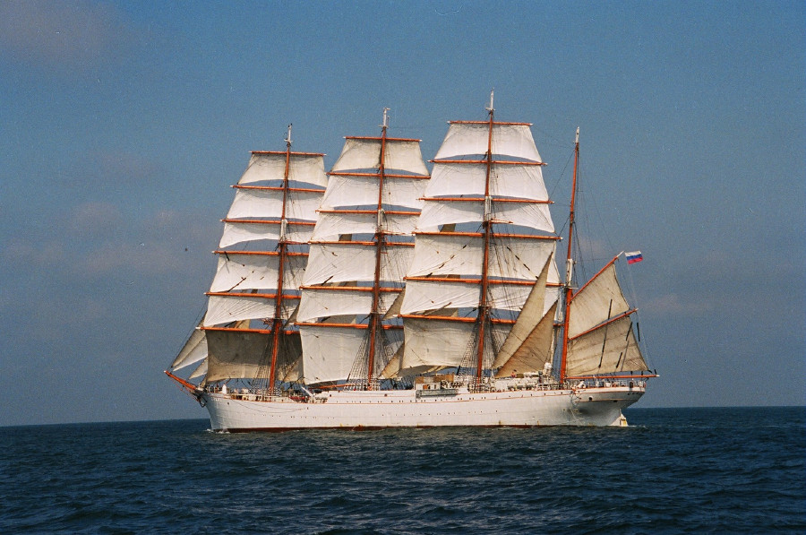 Sedov_2.JPG&width=1544&height=1024&typemap=gif:gif;png:png;*:jpeg;&crop=no&enlarge=0&goldenratio=yes&use-cache-headers=yes&attachment=image10-25-49-.jpeg