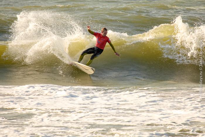 surfing_russia_baltic_22.jpg