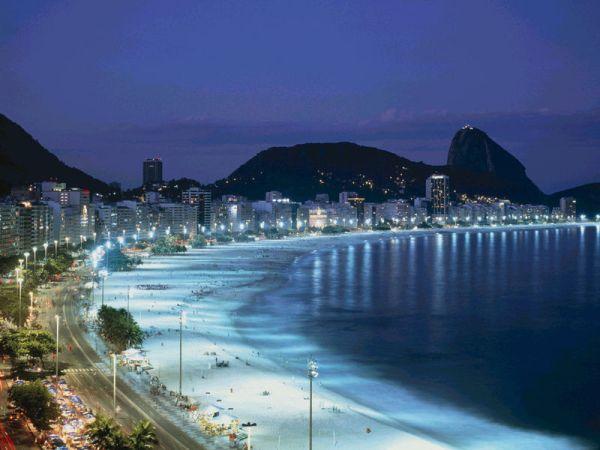 Южная Корея-36614