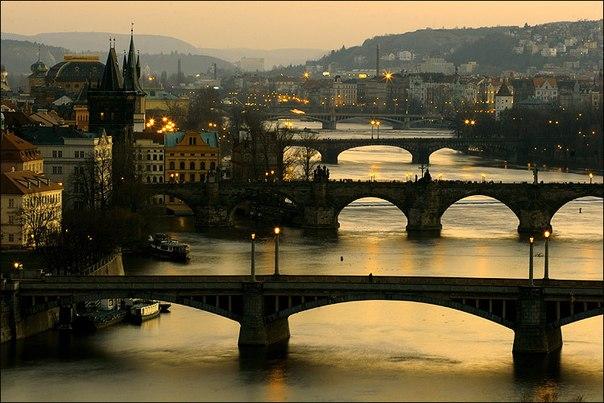 Чехия-35465