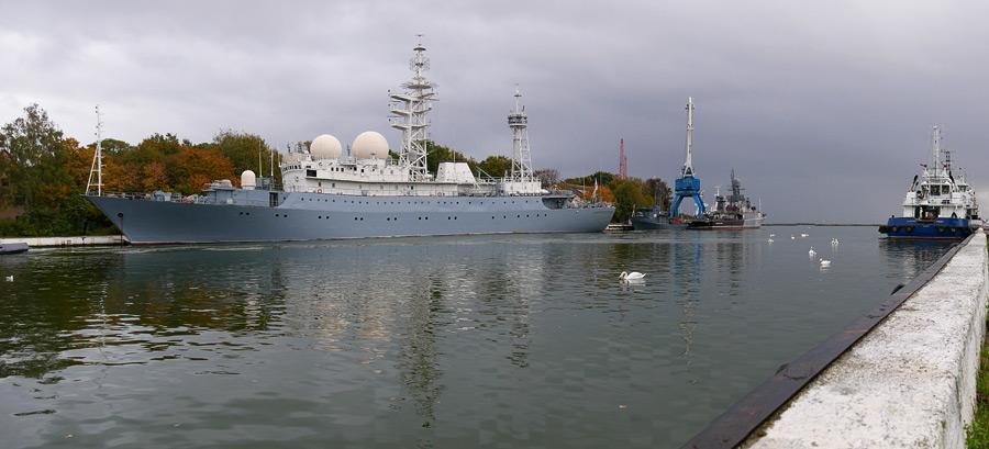 Корабли (военные)-133776