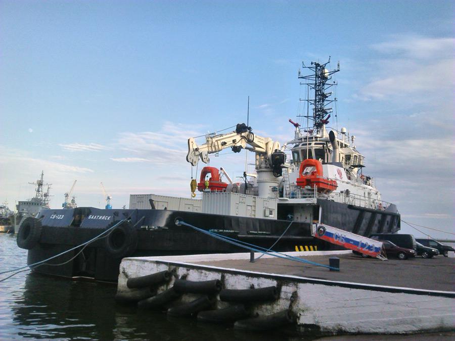 Корабли (военные)-108182