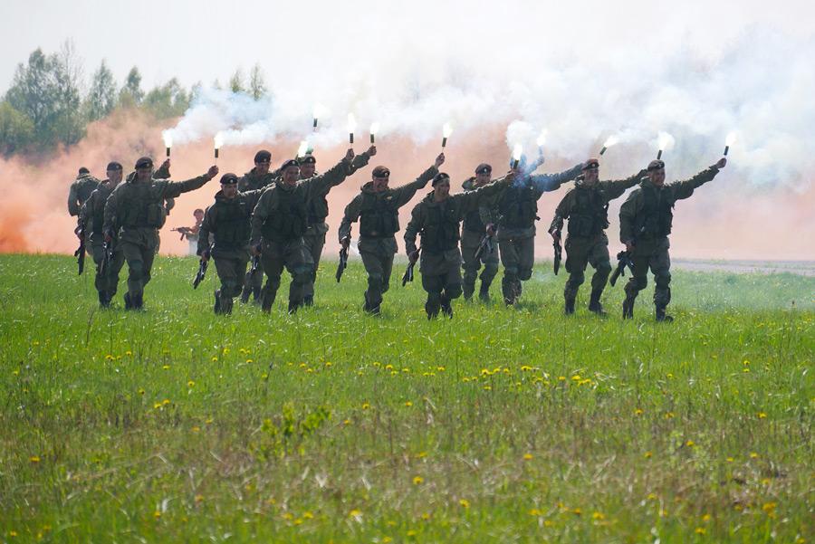 Аэроклуб «Гвардейский»-117151