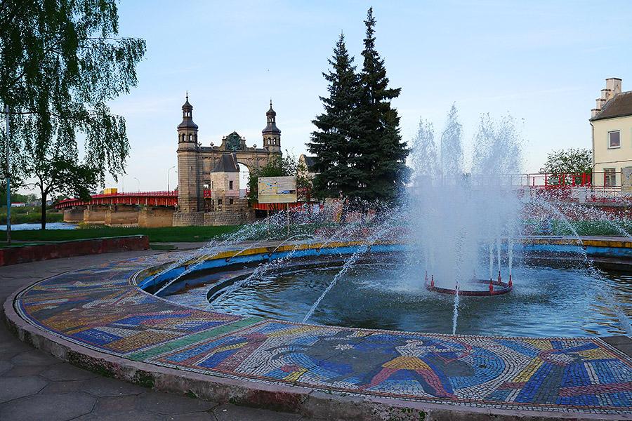 Советск-130068