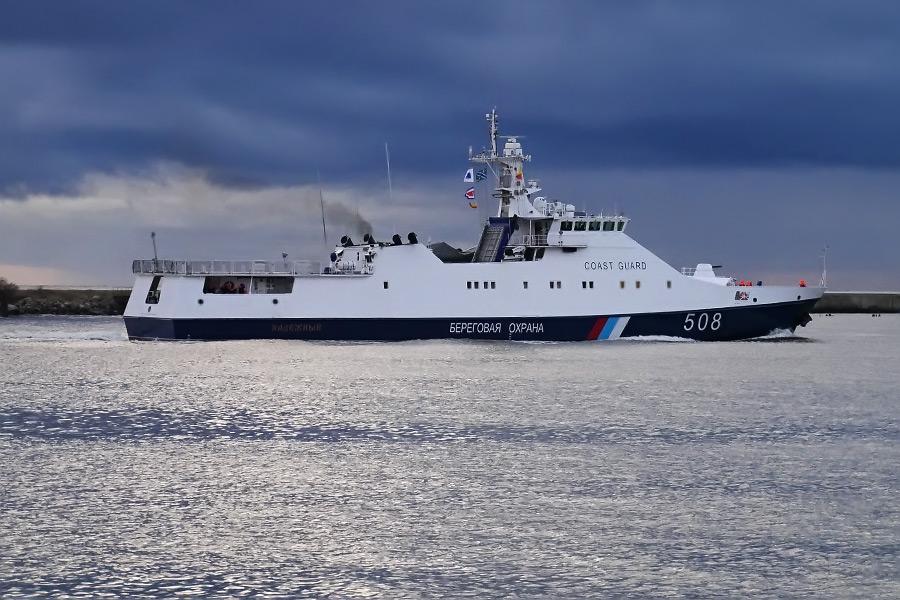 Корабли (военные)-133792