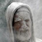 Nakurite Deda аватар