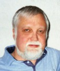 alko аватар