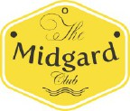 midgard аватар