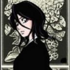 Катерина аватар