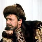 Valeriyn аватар