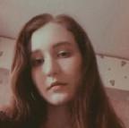 Ирина Корнилова аватар