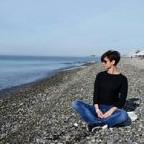 Марина Рязанова аватар