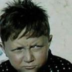 Василий Абрамов аватар